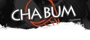 Chabum