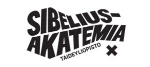 Sibelius akatemia
