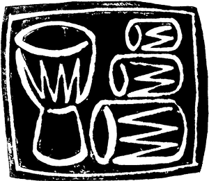 logo_djembedundun