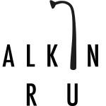 TALKINGDRUM_logo4